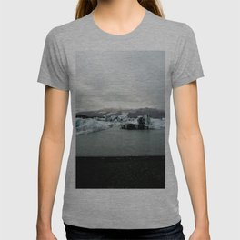 Iced Cooly T-shirt
