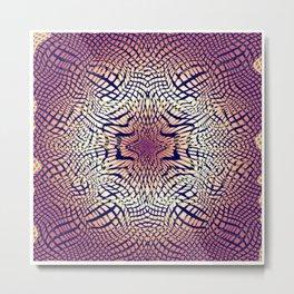 5PVN_2 Metal Print