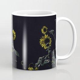 last light Coffee Mug