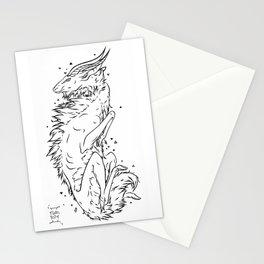 Savannyala Stationery Cards