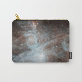 the cradle of orion | space #09 Carry-All Pouch