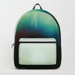South West Backpack