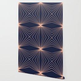 Imagination Wallpaper