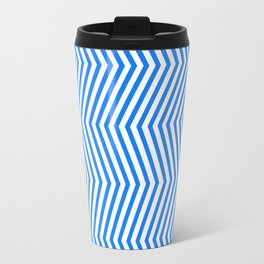 KAYA ((true blue)) Travel Mug