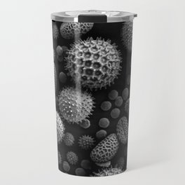 Miscellaneous Pollen Travel Mug