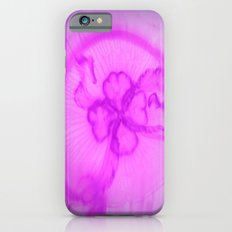 Jellie iPhone 6s Slim Case