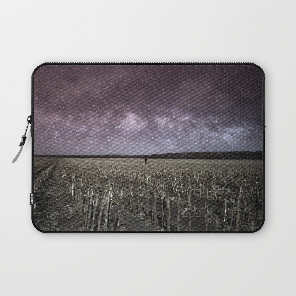 Children Of The Corn Laptop Sleeve LSV8275218
