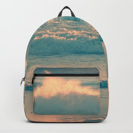 CAPE KIWANDA - OREGON Backpack
