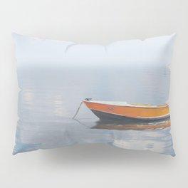 Reflected Shanti Pillow Sham