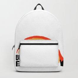 Equality Gay Lesbian Homo Gift Backpack
