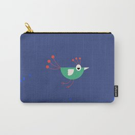 Birdie-1 Carry-All Pouch