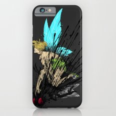 Dont Mess With Her! iPhone 6s Slim Case