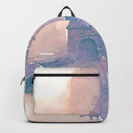 Castle 1 Backpack