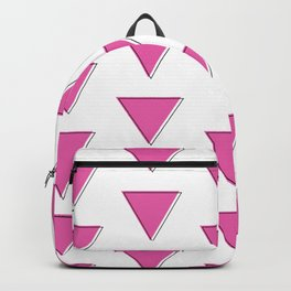 Proud 3 Backpack