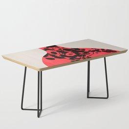 vase study 2 Coffee Table