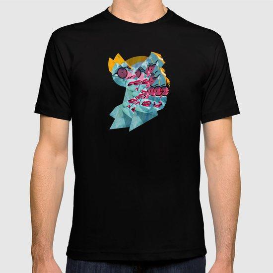 31112 T-shirt