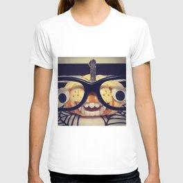 Pumpkin Spice. T-shirt