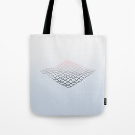 Geomitry Tote Bag