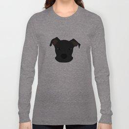 Tyson Boodah Long Sleeve T-shirt