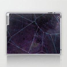 voronoi Laptop & iPad Skin