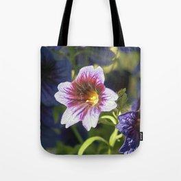 Longwood Gardens - Spring Series 50 Tote Bag