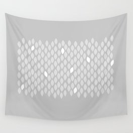 wild minimalist Wall Tapestry