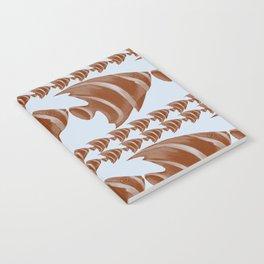 Fish2 Notebook