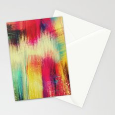 Beauty Is Togetherness Stationery Cards