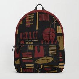 Fonualei Backpack