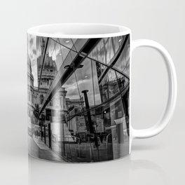 Reflections Coffee Mug