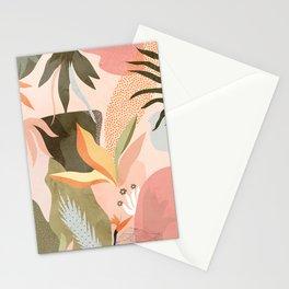 Maui Stationery Cards
