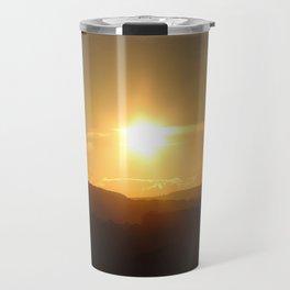 Peak District Travel Mug