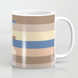 Brick by Brick 2020 1 Coffee Mug