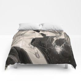 Chlonath - Anticipation Comforters