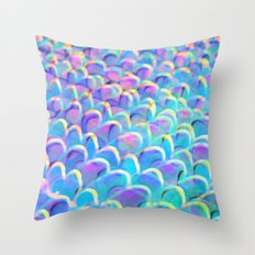 neeD sUMmer! Throw Pillow