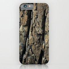 Rocky Defense Slim Case iPhone 6s