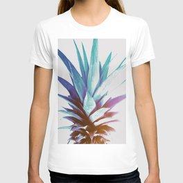 Tropical Top T-shirt