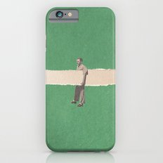 Unhold Slim Case iPhone 6s