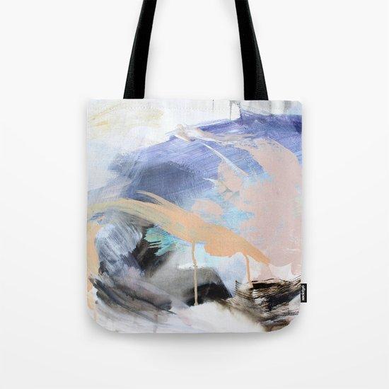 1 3 0 Tote Bag