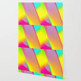 Rainbow series I Wallpaper