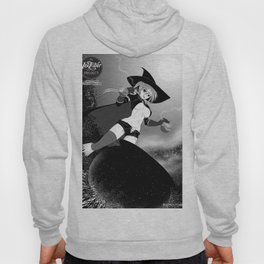 Potion Brewer Hoody