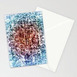 vV_silistarDecay Stationery Cards