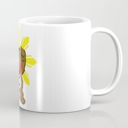 Care Bears Bonifacio Coffee Mug