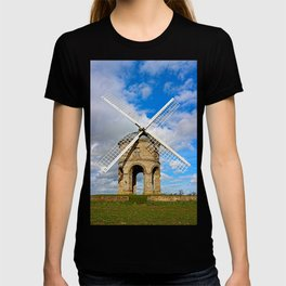 Chesterton Windmill Warwickshire T-shirt