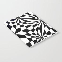 optical Notebook