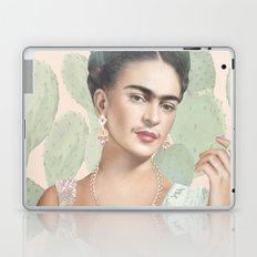 Couture Mexicaine Laptop & iPad Skin