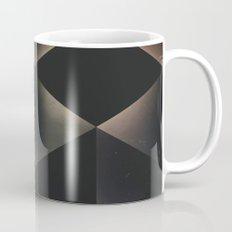 dyrk cyrnyrs Mug