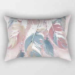 Mystic Rectangular Pillow