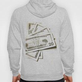 I Need Dollars..... Hoody