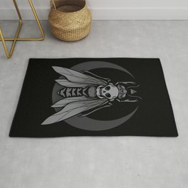 Occult Renewal Rug